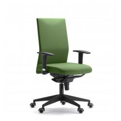 silla de oficina KRS