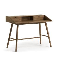 Escritorio en madera 120x60 Modelo THRILLER