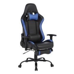 Sillón Gaming Modelo PLAYER