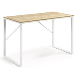 Mesa de escritorio 120x60 Modelo LISBET