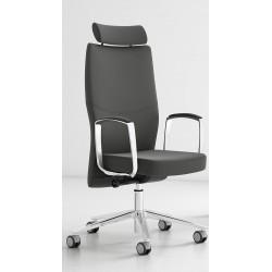 sillón de dirección Modelo BONN