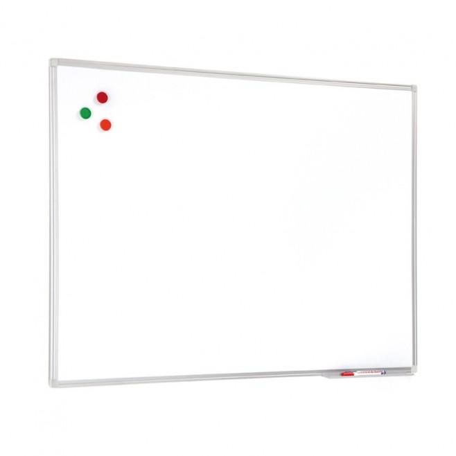 Pizarra de oficina Lacada Modelo BASIC