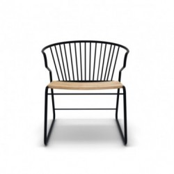 GABBIA CHAIR