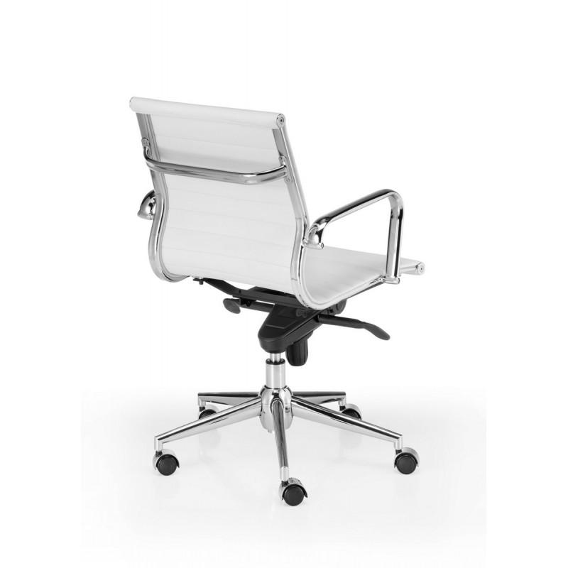 silla respaldo bajo modelo londres castilla instalacion