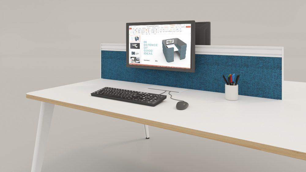 mobiliairo de oficina