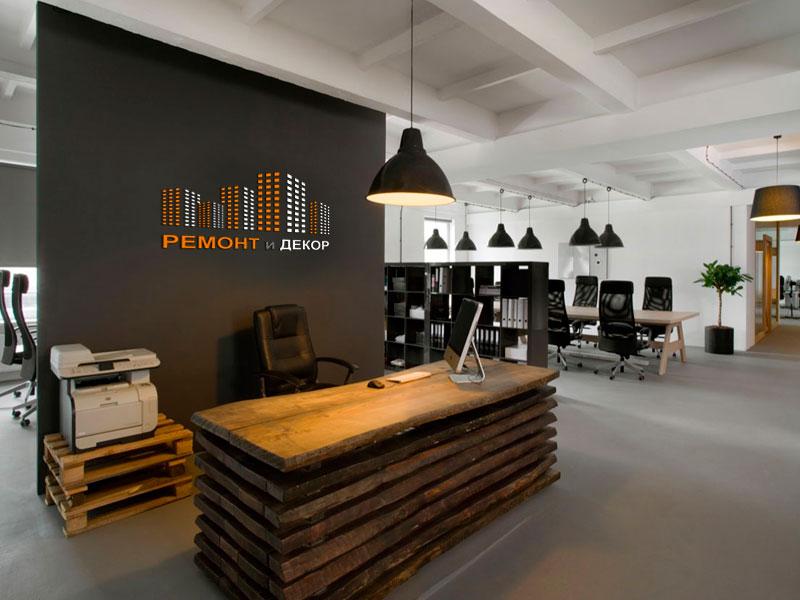 mueble industrial