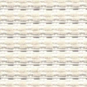 mesh blanca